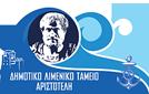 aristoteliports.gr